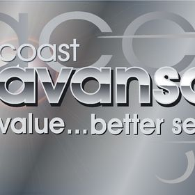Gold Coast Caravan Sales
