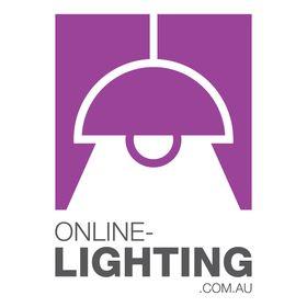 online-lighting.com.au