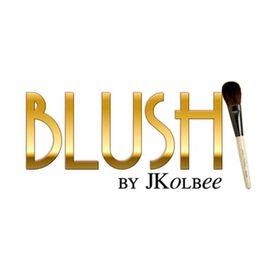 Blush by JKolbee