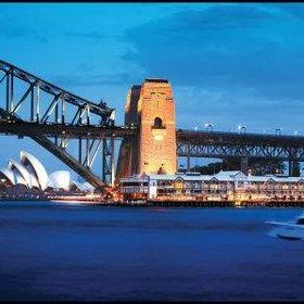 Marriott Australia
