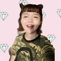 Kristin Tan