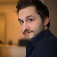 Alexander Sedlbaum