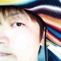 Kazumi Iwamoto