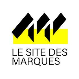 Site des marques