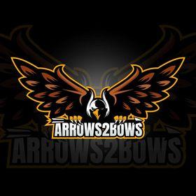 Archery Tips| Best Archery | Arrows 2 bows