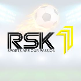 RSK 1
