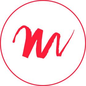 Meadowcroft Media