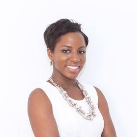 Bola Sokunbi   Personal Finance Tips For Women
