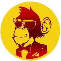 The Monkey Lifestyle