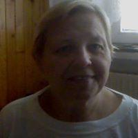 Milena Janíčková