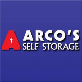 Arcos Storage