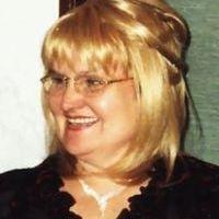 Валентина Брюханова