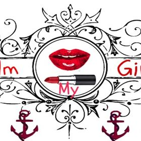 CalmMyGirl blog