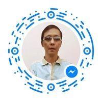 Shwe Myint
