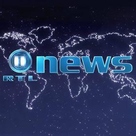 Rtl2news.De