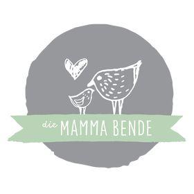 Die Mamma Bende