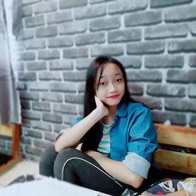Kim Hương VT