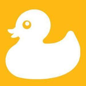 Rubber Duck Bathrooms