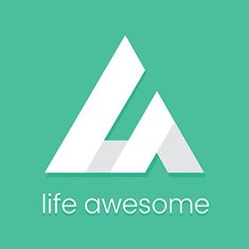 LifeAwesome
