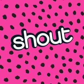 Shout Magazine
