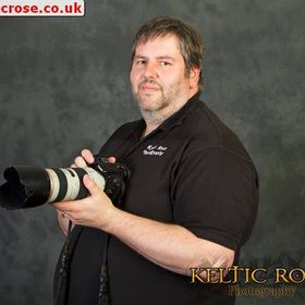 Keltic Rose Photography