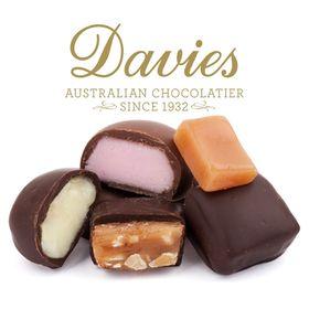Davies Chocolates