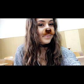 Sara I