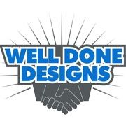 Well Done Designs