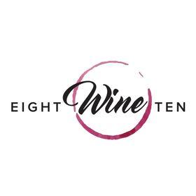 Eight Wine Ten