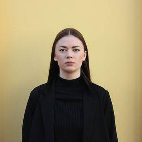 Elise Tusberg