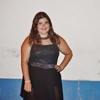 Rita Medinas