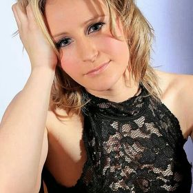 Emilie Barrois