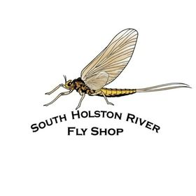 South Holston River Fly Shop