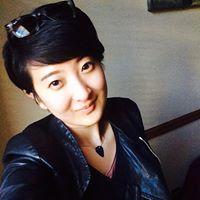 Jz Zhao