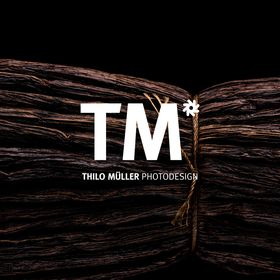 Thilo Müller Photodesign
