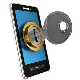 FreeMobileUnlocks.com
