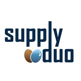 Supply Duo
