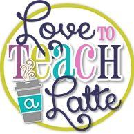 Love to Teach A-Latte