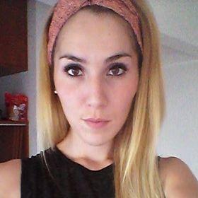 Nahir Florencia Benitez