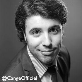 Julien Cangelosi
