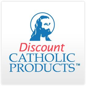 catholicproduct