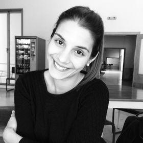Luísa Carvalho