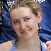 Carla Vlaar
