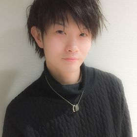Tani Kenji