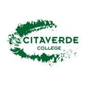 CITAVERDE College