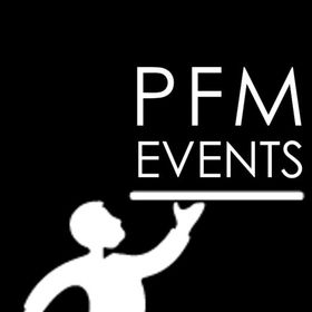 PFM Events