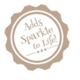 Precious Pretty Jewels - Adds Sparkle to Life!