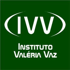 Instituto Valéria Vaz
