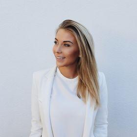 Anette | Creative Business & Blogging
