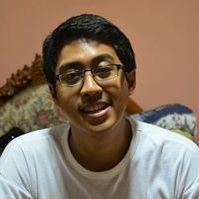 Raiyan Pratama